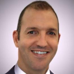 Dr. Hayden Pooke